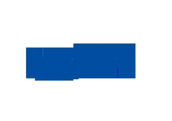 500px-698px-Samsung_Logo.sv_