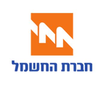 IsraelElectrics