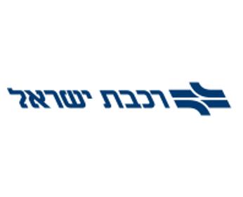 IsraelTrain