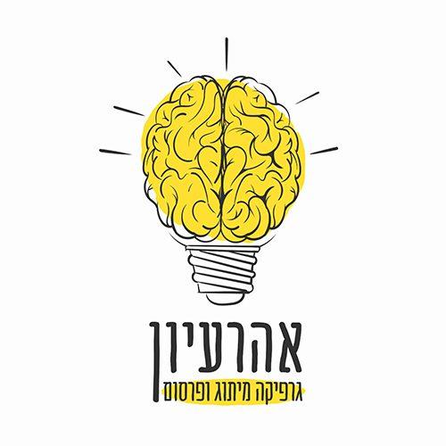 לוגו-מיתוג