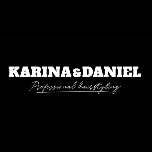 karina&daniel-new-01-copy